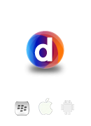 App Detik